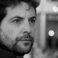Iván Cotado | Social Profile