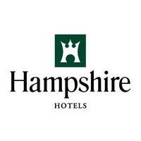 hampshirehotels