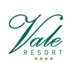 The Vale Resort Social Profile