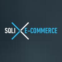 @SQLI_ECOMMERCE - 1 tweets