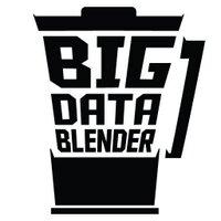 BigDataBlender
