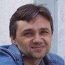 Oleg Shabatovsky