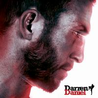Darren Daniel | Social Profile