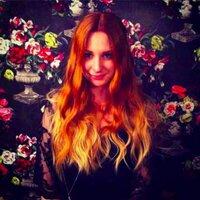 Lexxi Davis | Social Profile