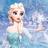 @frozen_elsa_fan
