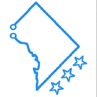 Digital District Social Profile