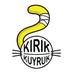 Kırık Kuyruk's Twitter Profile Picture