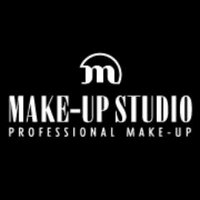 makeupstudioNL
