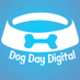 Dog Day Digital's Twitter Profile Picture