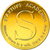 web_academia