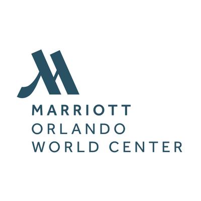 WorldCenter Marriott