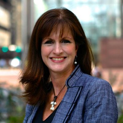 Diane Saucier   Social Profile