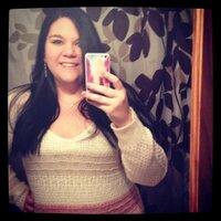 Stephanie Michelle   Social Profile