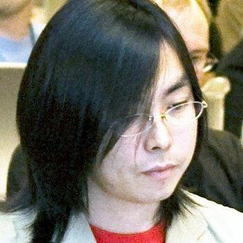 Urabe, Shyouhei Social Profile