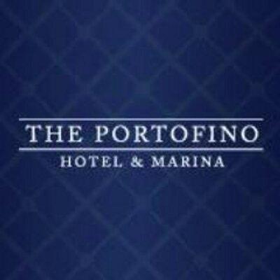 Portofino - Redondo  | Social Profile