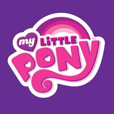 My Little Pony Social Profile