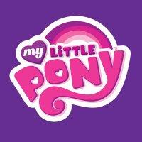 My Little Pony | Social Profile