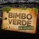 Bimbo Verde