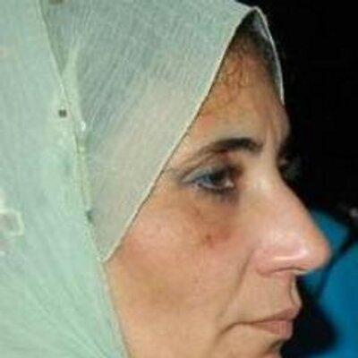 Mona  Abdelwahab