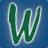 @WinworksUSA