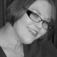 Amanda Black | Social Profile