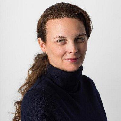 Diane Davis Otter | Social Profile