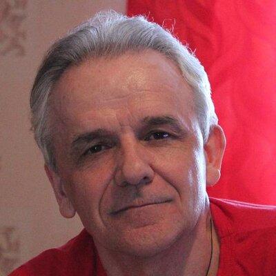 Alexandr Alex (@guzev2010)
