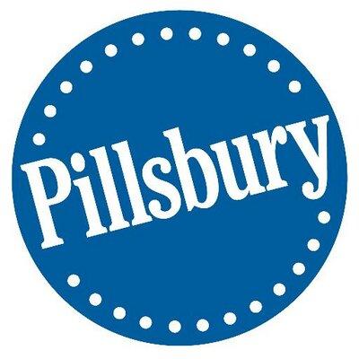 Pillsbury | Social Profile