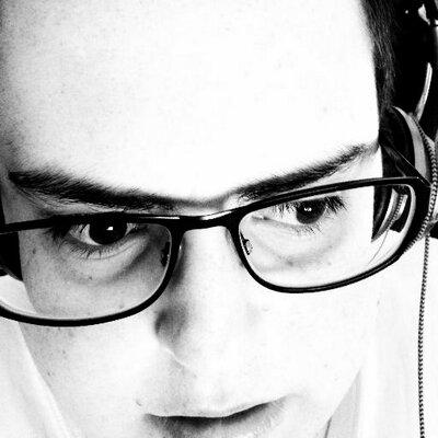 David Di Troia | Social Profile