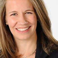 Katrine Bosley | Social Profile