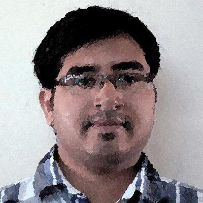 Kunal   Social Profile