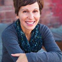 Ingrid Ricks | Social Profile