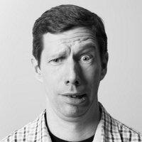 Steve Heye | Social Profile