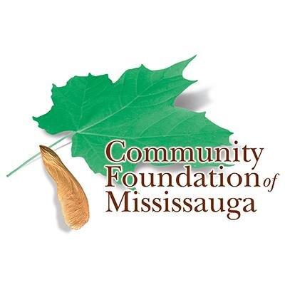 CF Mississauga | Social Profile