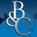 Bernard & Company