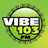 VIBE103
