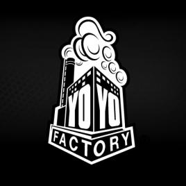YoYoFactory Social Profile