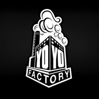 YoYoFactory | Social Profile