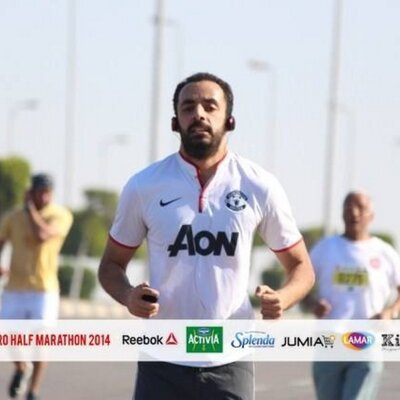 Mohamed Hindawy | Social Profile
