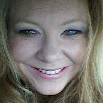 Colleen  | Social Profile