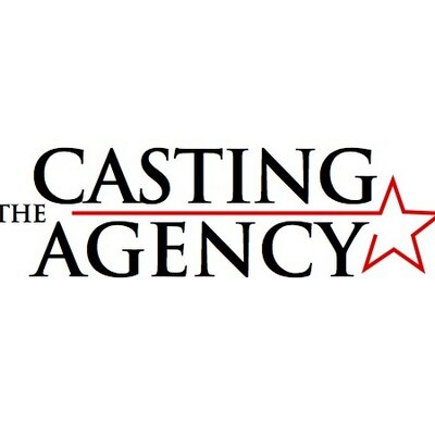 The Casting Agency | Social Profile