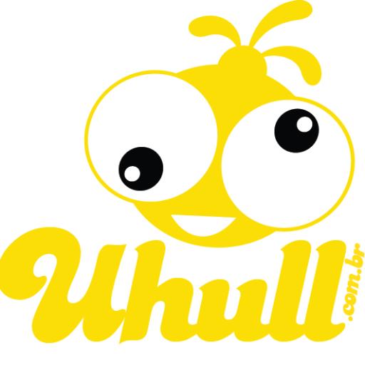 Budah - Uhull S.A. Social Profile