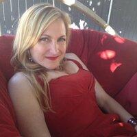 Wendy Fonarow | Social Profile