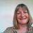 Debra Myhill