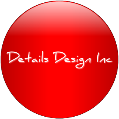 DenaPR | Social Profile