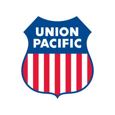 Union Pacific Social Profile