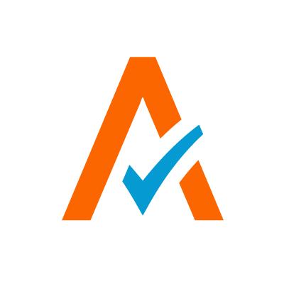 Avalara | Social Profile