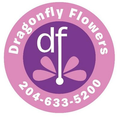 Dragonfly Flowers | Social Profile