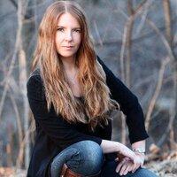 Marissa Campbell   Social Profile
