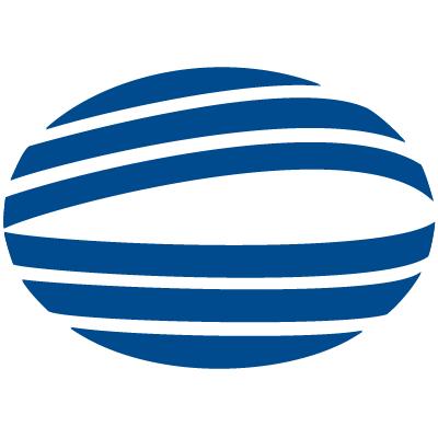 NBAA Social Profile